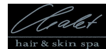 Chalet hair & skin spa